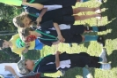 Grand Final Day - 2013